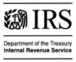 IRS Announces Higher Annual Solo 401(k) Plan Contribution Limitations...