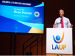 Sec. Duncan Urges California to Become a National Model of Early...
