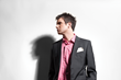 Platinum Single Recording Artist Howie Day to Perform at Husson...