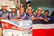 Tulemar Welcomes Homes PRO Rafting Team, Returning With Bronze from...