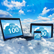 Proxios Again Recognized as a Top 100 Cloud Service Provider