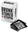 Finally There's a Way to Make Money Off Your Drunk, Stoned, Stupid...