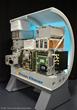 Sierra Nevada Corporation Reveals Dream Chaser® Spacecraft...