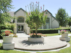 Sacramento Corporate Housing