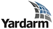 Yardarm Enters Field Trials With The World's First Firearm Telemetry Platform For Law Enforcement