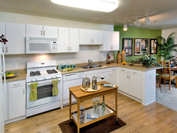 Santa Monica Short Term Housing for Rent
