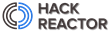 Hack Reactor's New Extension Program Helps Software Engineers and Educators Open Their Own Coding School