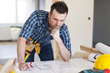 7 Questions To Ask A Contractor