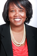 Yvette Thomas - Military Relocation Professional