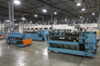 Two Public Auctions of Wire, Cable and Plastics Equipment Surplus to...