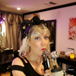 Studio City's Airbrush Tanning Salon Announces Spooktacular Working...