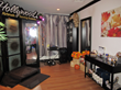 Simone's Airbrush Tanning Spray Tanning Room