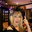 Spooky Spray Tans at Simone's Airbrush Tanning