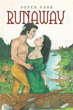Joyce Case Launches New Marketing Campaign for Historical Romance...