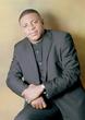 Rev. Aforen S.O.G. Igho