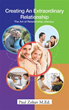 Relationship literacy book guides readers towards extraordinary relationships