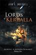 'Lords of Kerballa' Captures True Essence of Fantasy Adventure