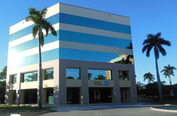 The Reyes Law Group is set to move to new offices in Plantation, FL.