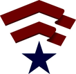 Defense Mobile Launches 4G Mobile Service and Veteran Benefits App on Veterans Day