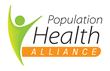 Population Health Alliance Announces William Emmet as PHA Forum 2014 speaker