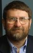 John Parkinson, CEO, Entertainment Experience, LLC