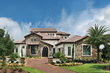 Arthur Rutenberg Homes Publishes 5 New Home Video Tours of its Newest...