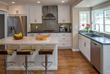 San Diego Design Build Firm to Start Offering Room Additions to Meet...