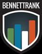 BennettRank