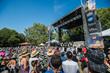 Huck Finn Jubilee Bluegrass Musical Festival Adds Kids Academy