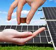 BSK Explains Key Points in Buy VS Lease Argument on Solar Power in...