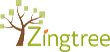 Zingtree Interactive Decision Tree System Redefines Call Center Agent...