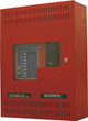 Telcom & Data Introduces The Safepath Emergency Evacuation System...