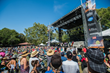 Huck Finn Jubilee Bluegrass Music Festival announces Transportation...