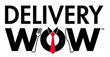 Delivery Wow rolls out delicious deals on restaurant delivery in South Florida and Chicago for a limited time.