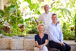 Four Seasons Resort Maui's  Wellness Team