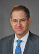 Tony Roth, Wilmington Trust, Chief Investment Officer