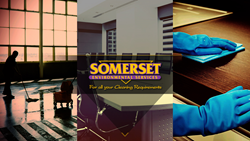 Adelaide Cleaning Company - Somerset Environmental Services