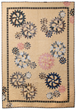 Sizzix to Showcase Latest Quilting Dies at Fall International Quilt...