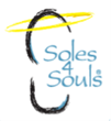 Souls 4 Soles