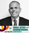 American Homeowner Preservation CEO To Be Panelist At Family Office And Crowdfunding Conference
