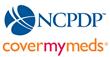 NCPDP Announces Elite Partner Program, Welcomes CoverMyMeds as...