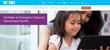 Share the Health: No-Cost WebCam Health Checks For Local Domestic Violence Victims