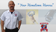 Plumbers in Modesto at Knights Plumbing and Drain are Now Offering a...