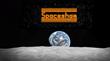 Spaceshag Logo