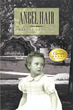 Haunting First Novel of Elite Victoria Neighborhood Where Family...