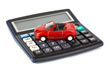 Vehicle Insurance Quotes Are Influenced By The Car A Client Has!