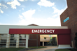 Florida Hospital Tampa Opens New ER in November 2014