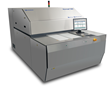 Ichia Technologies Chooses Latest Orbotech DI System Nuvogo™ 800