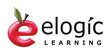 eLogic Learning Announces Advancements to Learning Management System,...