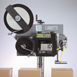 ID Technology Introduces New Model 252 3-Panel Label Printer...